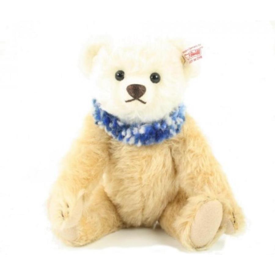 Steiff 2012 Summer Festival Bear Dolly Teddy Bear EAN 673122