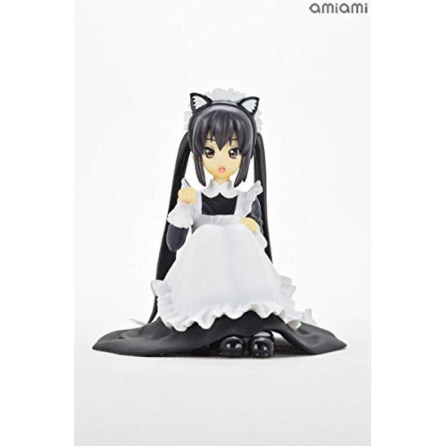 K-ON! Figure maid ver.3 Nakano Azusa