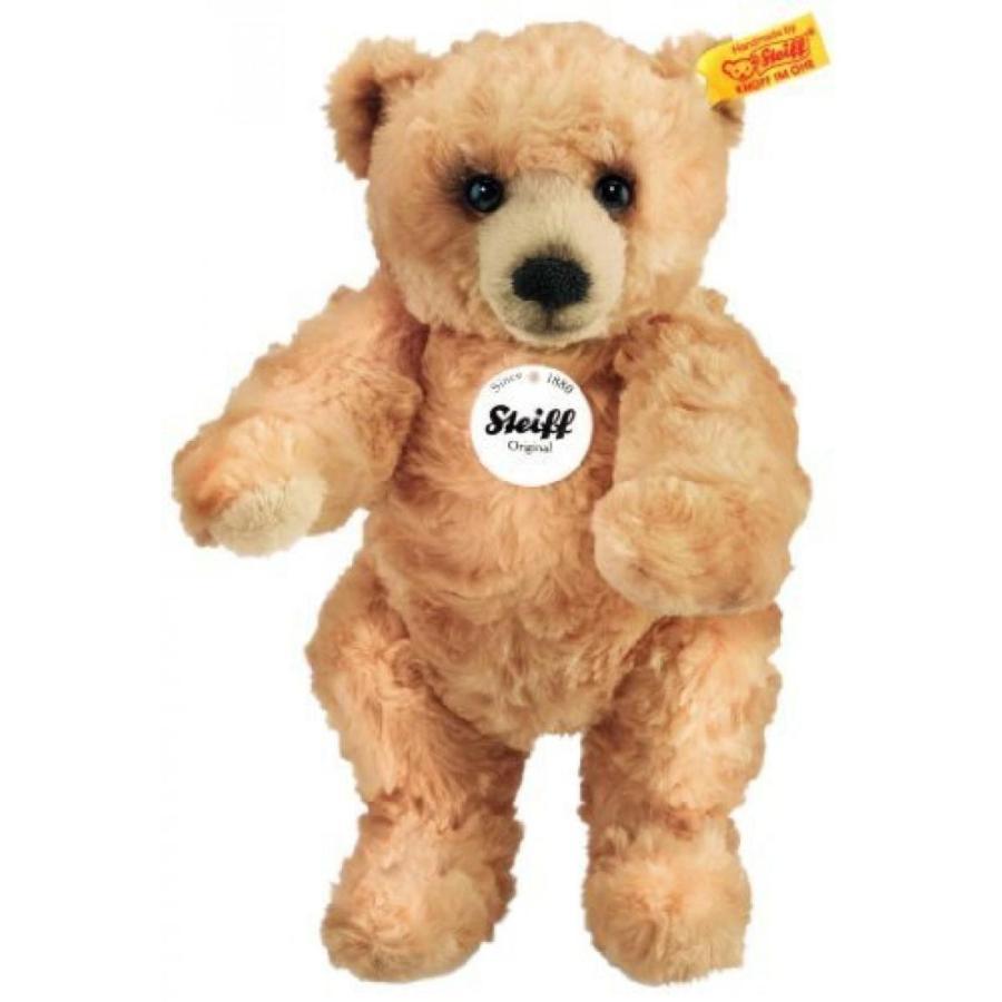 Rocky Teddy Bear 10 by Steiff