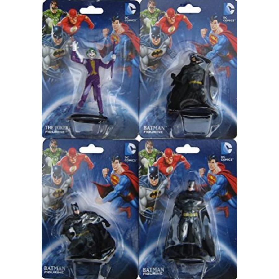 Figurine Batman Dc Comics Dark Knight Returns Eaglemoss Masterpiece Collection