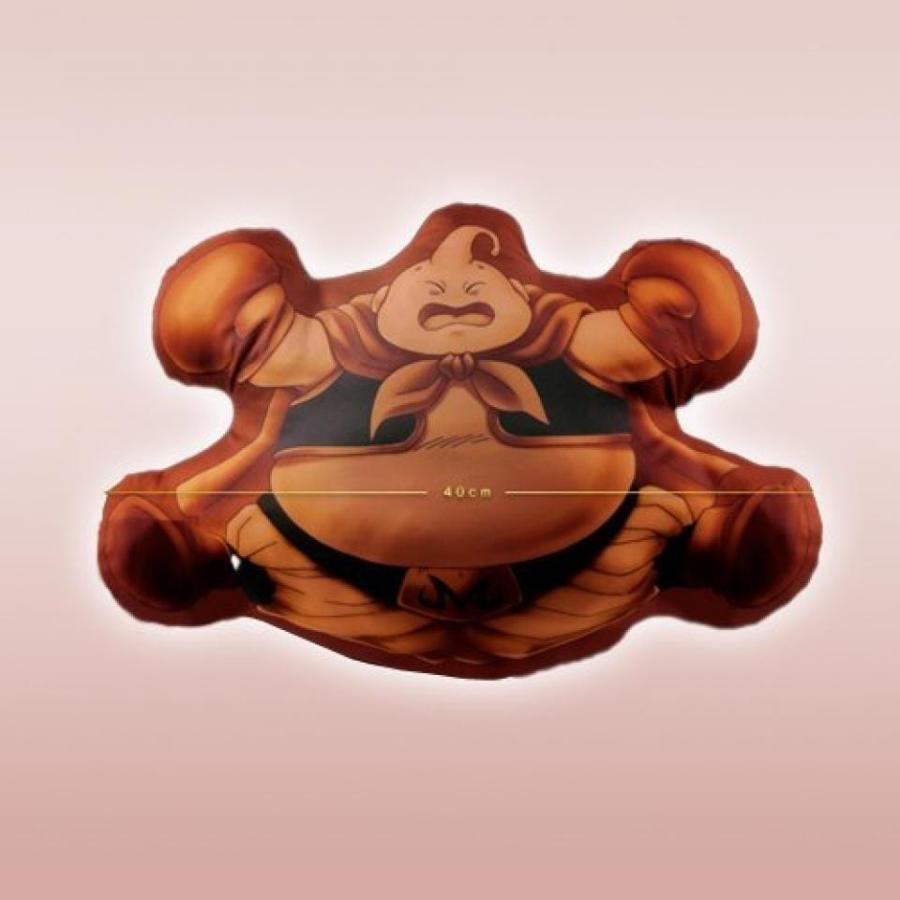 Most lottery Dragon Ball Kai strongest rival ed C Awards Buu chocolate cushion separately