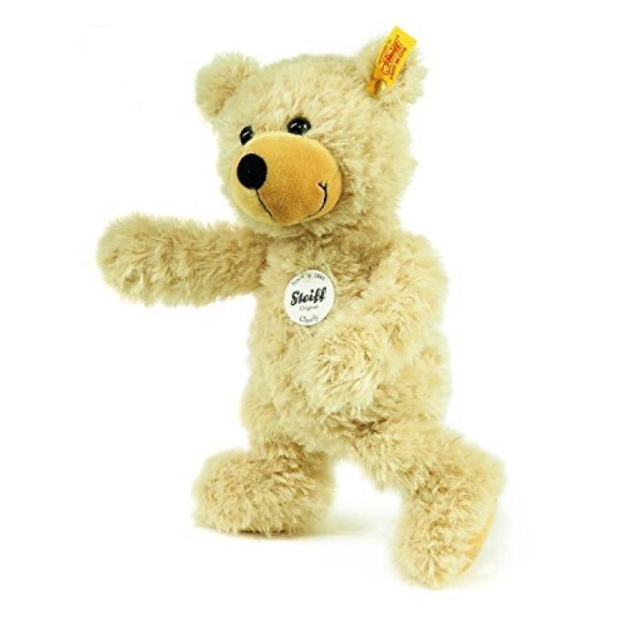 Steiff Steiff teddy bear Charlie beige 30cm 012808