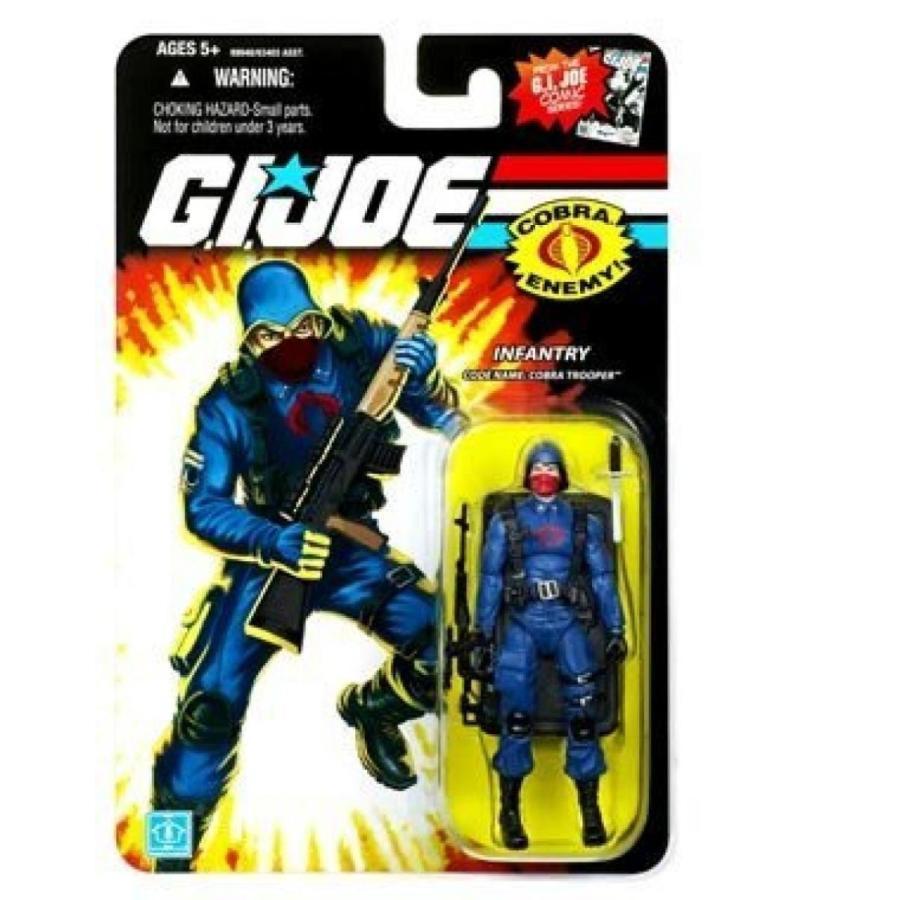 G.I ジョー