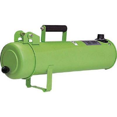 溶接棒乾燥器「ISD200」 育良精機