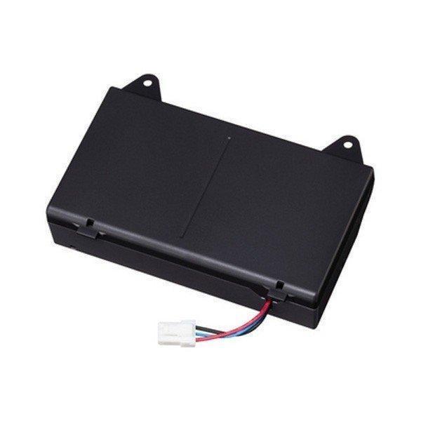 直送商品 パナソニック 掃除機 ルーロ バッテリー交換用 充電式リチウムイオン電池 純正 送料無料 RULO AMV97V-JS 送料無料お手入れ要らず