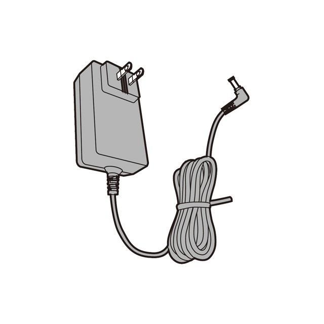 パナソニック ACアダプター TXH0006AA 安値 割引 モニター用