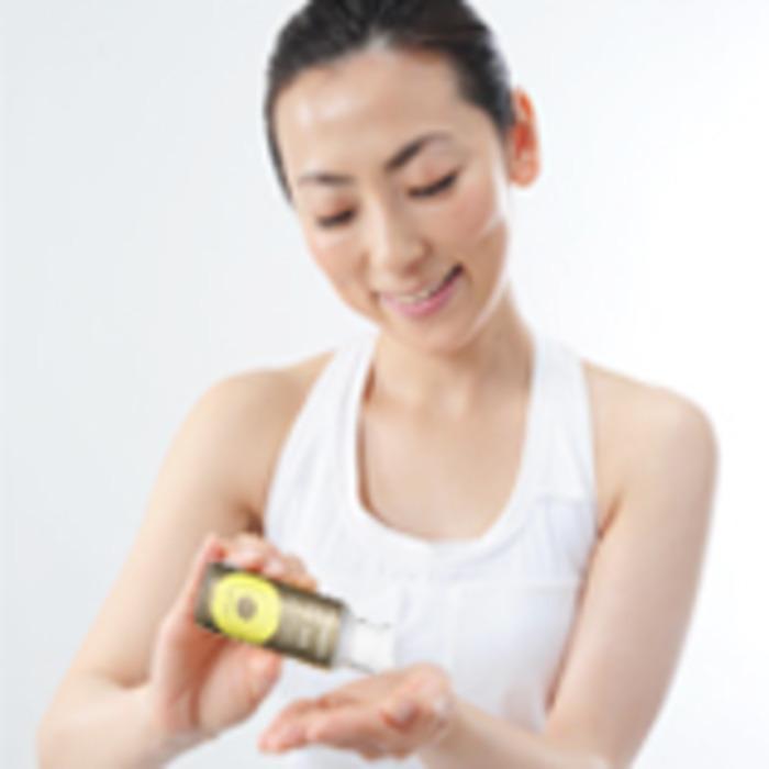 パイナップル豆乳ローションプレミアム 鈴木ハーブ研究所 除毛 脱毛 送料無料|w3k|02