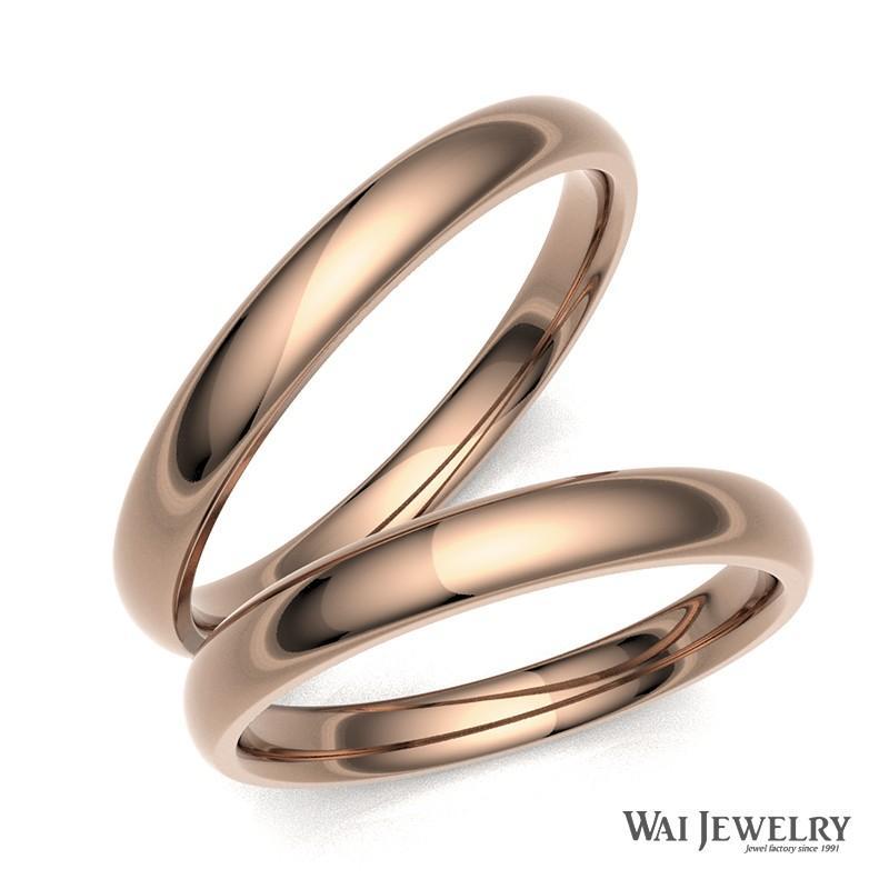 【即出荷】 結婚指輪 ピンクゴールド マリッジリング ダイヤモンド 2本セット ペアリング 2本セット ペアリング 指輪 K18PG, 藤里町:1f8d6cb6 --- airmodconsu.dominiotemporario.com