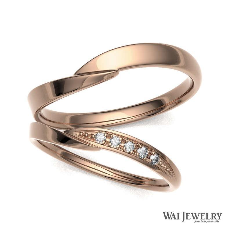 【おまけ付】 結婚指輪 ダイヤモンド ピンクゴールド ブランド ダイヤモンド ペアリング 2本セット 指輪 ブランド K18PG 結婚指輪 彫り留め, ハッピーキャットDVDととら:94aec3bc --- airmodconsu.dominiotemporario.com