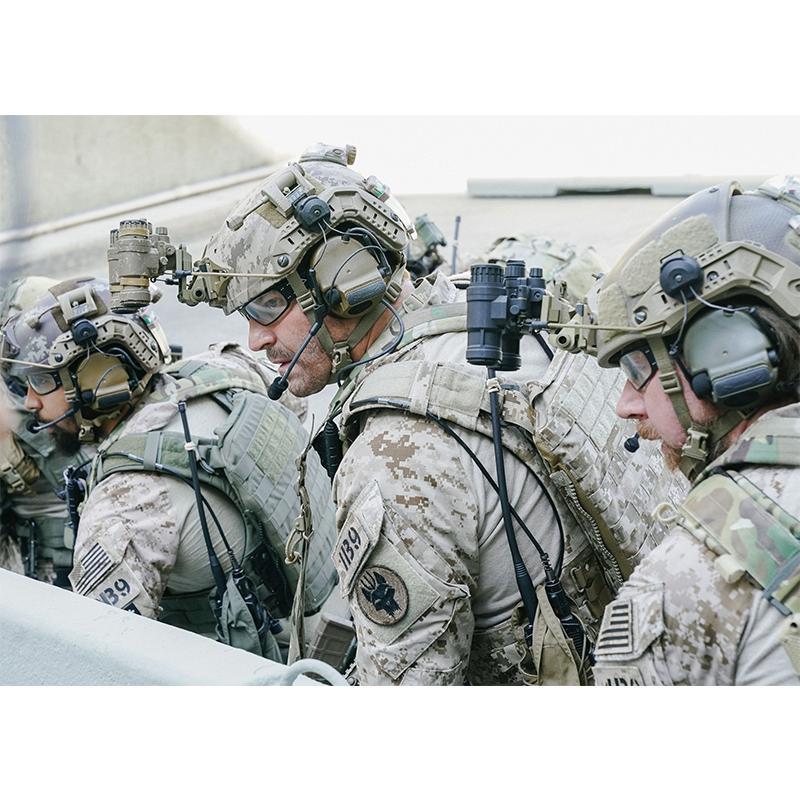GATORZ ゲイターズ MAGNUM 2.0 マグナム 2.0 サングラス 米軍使用 ...