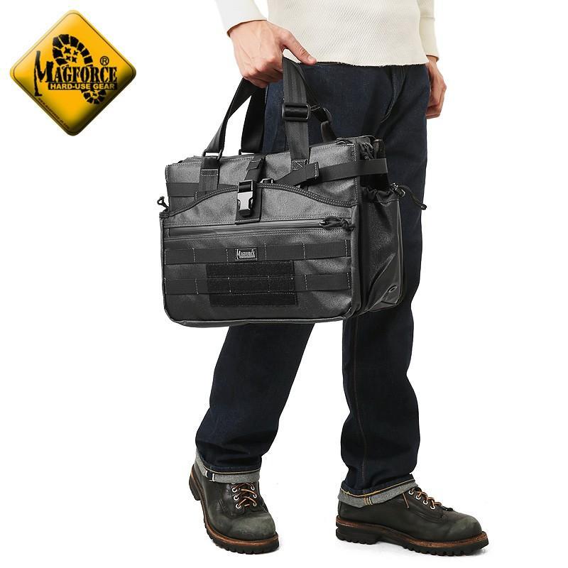 Unisex Drawstring Mesh Cloth Pocket Students Sport Beach Bag 1224 Shoulder Bags