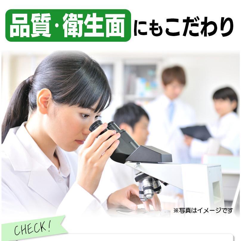 プラセンタプレミアム 30粒 最大1か月分 馬プラセンタ配合 プラセンタ サプリ若杉 サプリ wakasugi2012 11