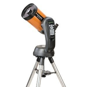 Celestron セレストロン NexStar 6 SE Telescope テレスコープ 望遠鏡