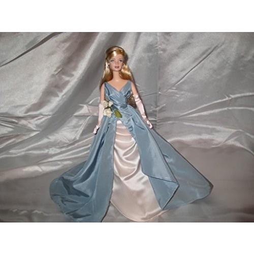 2000 Grand Entrance Barbie #1 by Barbie