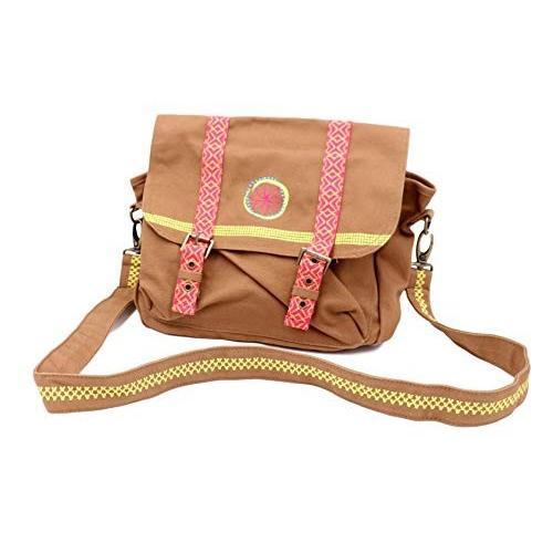 アメリカンガール American Girl American Lea Clark Lea Clark's Messenger Bag for American of 2016 D