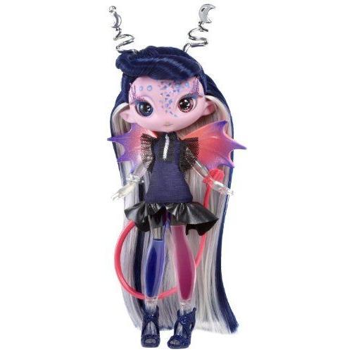 Novi Stars Doll, Tula Toned 人形 ドール