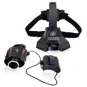 Spy Gear - Ultimate Night Vision おもちゃ