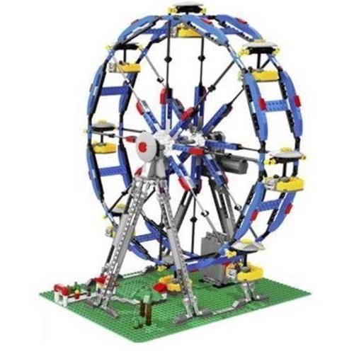 レゴ クリエイター Lego 4957 Ferris Wheel