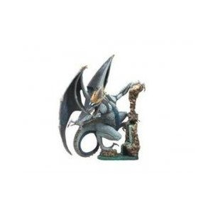 McFarlane Toys Dragons Series 8 - 6