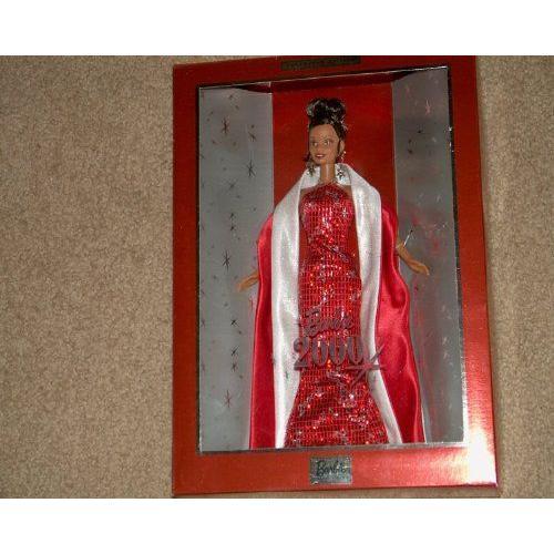 Barbie バービー 2000 Collector's Edition Doll 人形 ドール