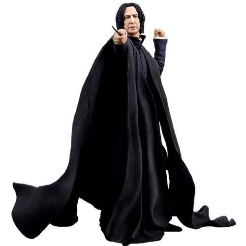 Harry Potter ハリーポッター and the Order of the Phoenix NECA ネカ 7 Inch Series 2 Action Figure S