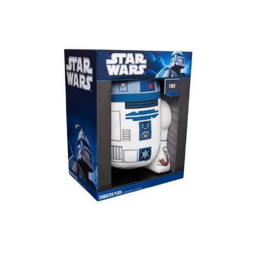 Underground Toys Star Wars スターウォーズ 15