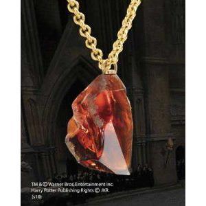 Harry Potter ハリーポッター 賢者の石 ペンダント SORCERER'S STONE Pendant