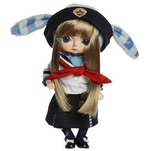 Toffee Doll MARINA (マリーナ) TO-155