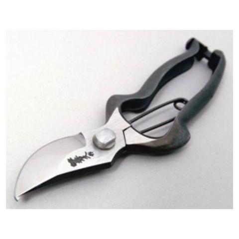 剪定鋏 200mm BG-YP200園芸用品 花 ガーデン DIY ガーデニング 用具 工具 はさみ 剪定はさみ