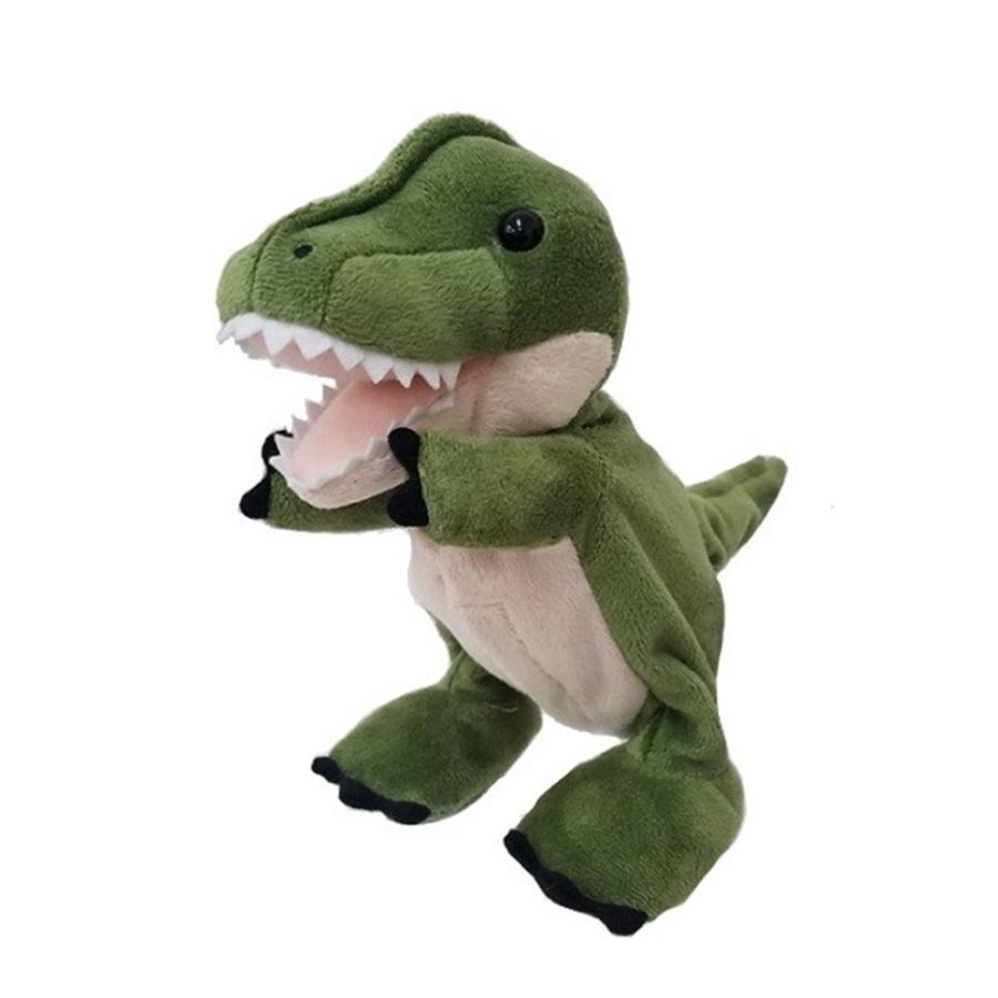 ベイビーダイナソー ベイビーディノ 動く恐竜 動くおもちゃ おしゃべり しゃべる ものまね 声マネ まねっこ 誕生日 知育玩具 入学 入園 卒園 就学|wakuloom|04