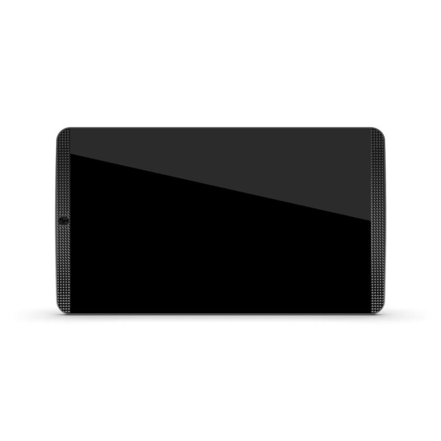 NVIDIA SHIELD Tablet K1 8 インチの Android ゲーミングタブレット 並行輸入品