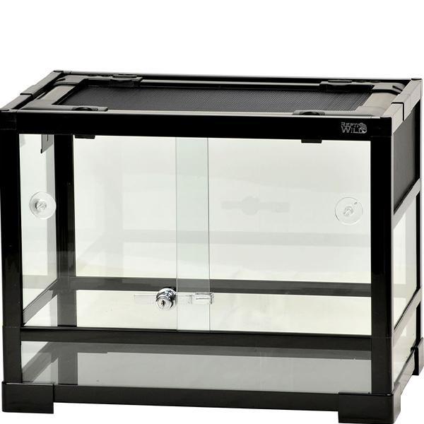 パンテオン ブラック BK4535