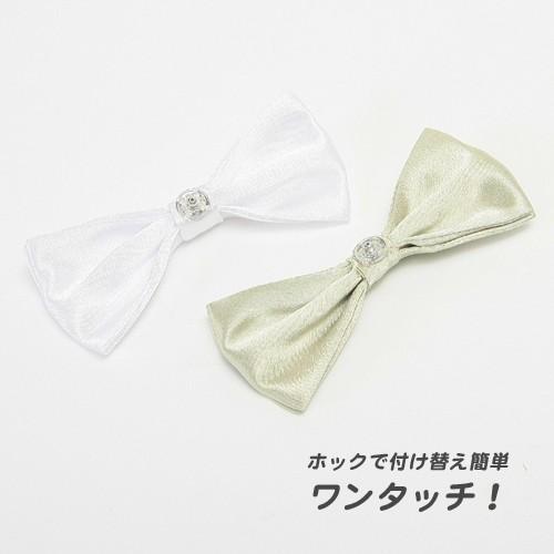 【送料無料】結婚式や記念日に。愛犬のためのタキシードスーツ&シルクハット&蝶ネクタイセット(受注生産) wanpla 04