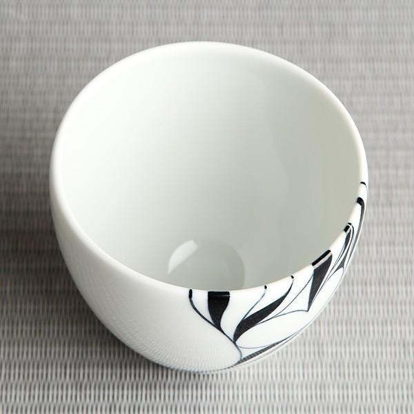 引出物 プレゼントギフト ラブカップ2個+今治タオルセット 砥部焼 フェイスタオル 窯元 和将窯 Washo A-3|wapal|06