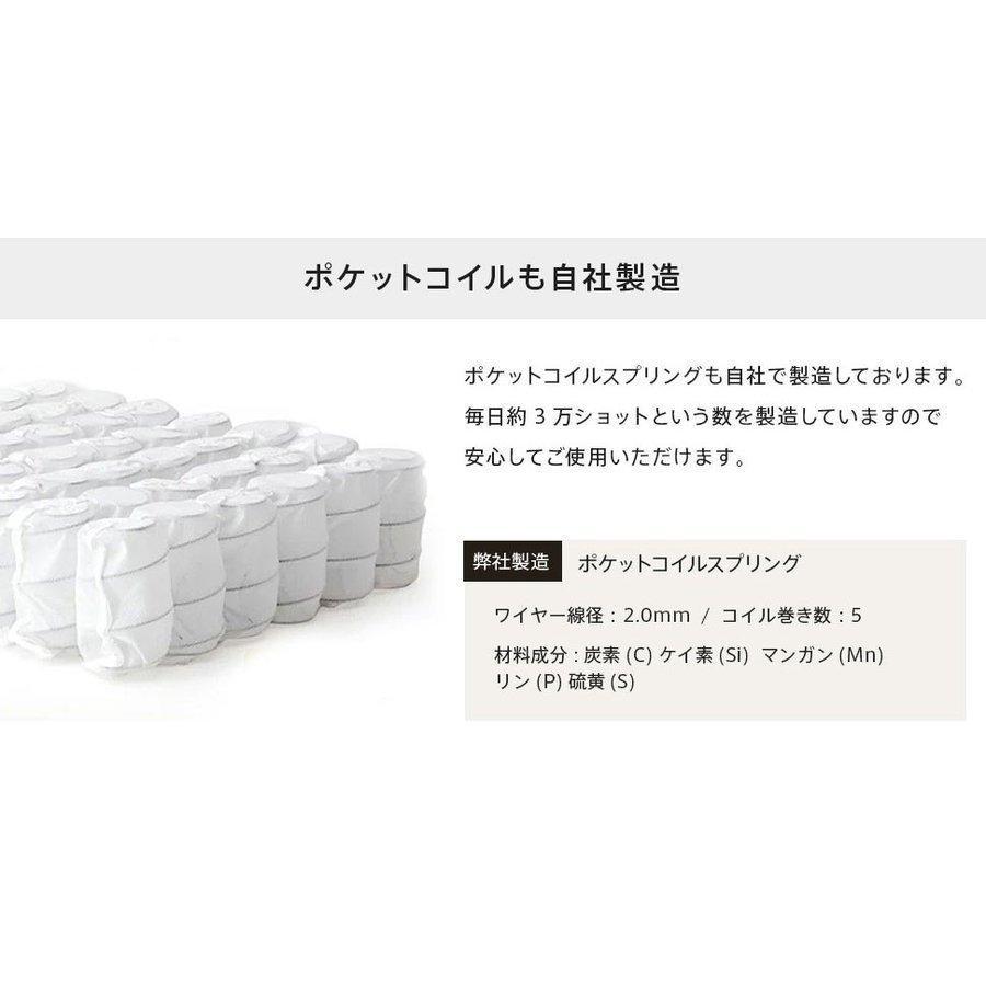 オットマン 合皮 PVC コーデユロイ おしゃれ 脚置き カラー 脚置き 和楽 WARAKU 「KAN ヴィンテージ」 a281 スツール 日本製 一人暮らし サイドテーブル 2021|waraku-neiro|11