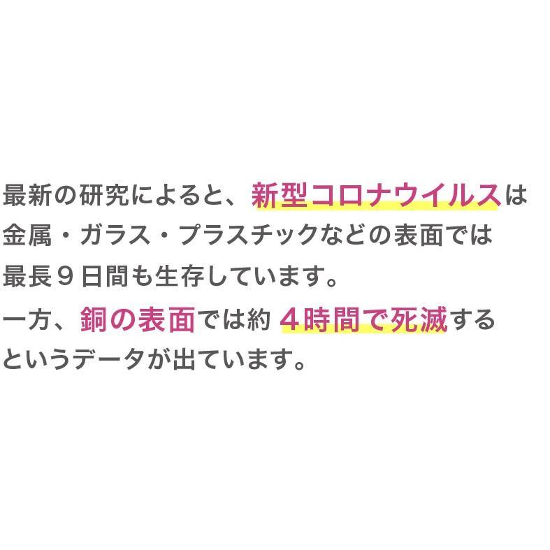 抗菌あまびえフック アマビエ 疫病退散 お守り キー 軽量 携帯 鍵 パワーストーン アクセサリー covid-19 日本製 ATM|warmlink|05