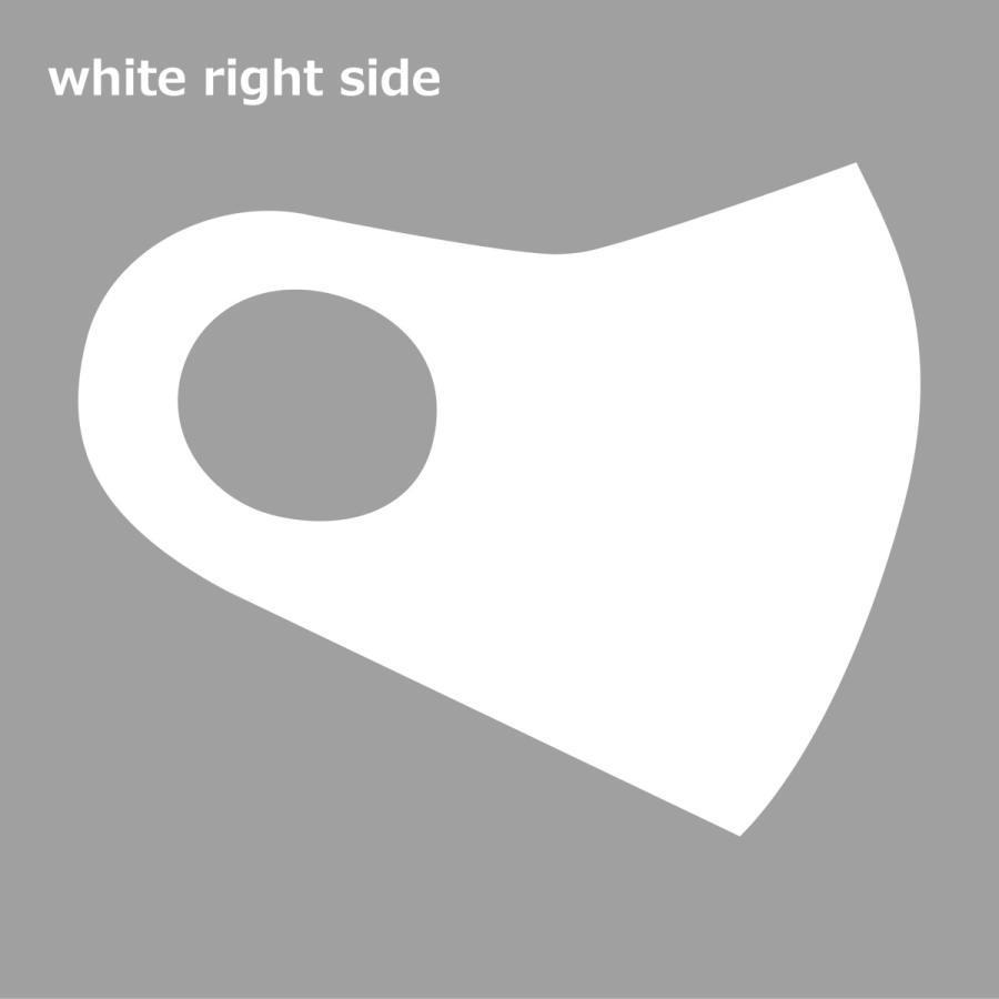 M-WASAMON マスク 日本製 くまモン 熊本県 洗える 飛沫感染予防 伸縮性 繰り返し使える|wasamon|02