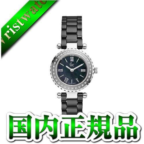 店舗良い GC ジーシー ゲスコレクション Mini Chic Precious X70125L2S 送料無料 レディース 腕時計, のぼりキング 67046421