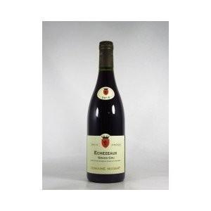 ■ ニュダン エシェゾー グラン クリュ 2016 ( フランス ブルゴーニュワイン 赤ワイン ワイン )