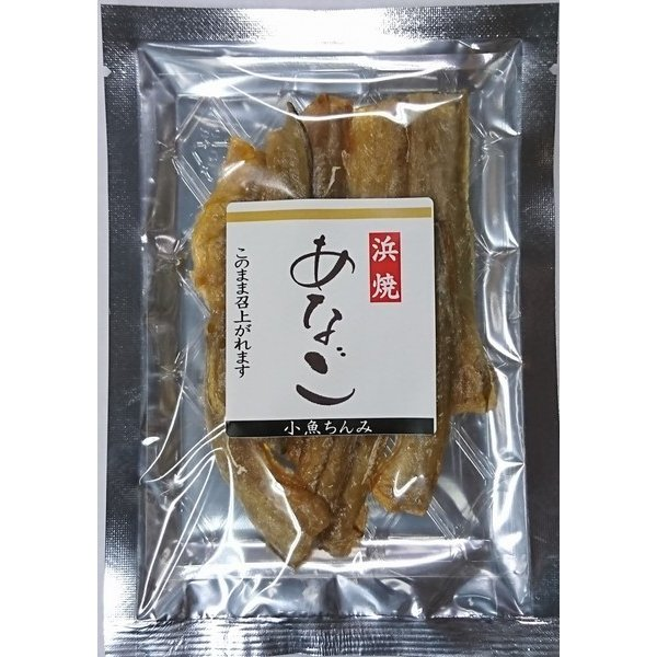 【メール便送料無料】わかめと魚の珍味6種の中からお好きなものを3点選んで♪ watanabess 06