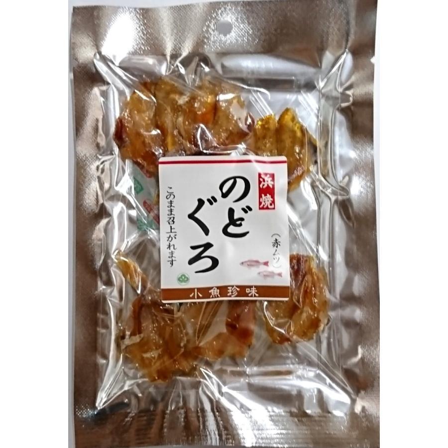 【メール便送料無料】魚の珍味6種の中からお好きなものを3点選んで♪|watanabess|07