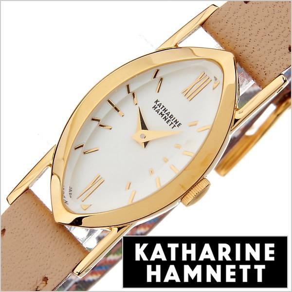 最も優遇 キャサリンハムネット KH08G6-09 時計 KATHARINE HAMNETT KATHARINE HAMNETT 腕時計 アーモンド ALMOND レディース腕時計 シルバーホワイト KH08G6-09, ナンブチョウ:86b5d4cd --- airmodconsu.dominiotemporario.com