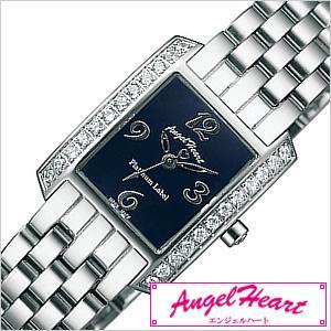 新着商品 エンジェルハート 腕時計 PT20NSK Angel Heart プラチナムレーベル サムシングブルー Platinum label PT20NSK 腕時計 label/レディース セール, シャツ専門店 ギャルソンウェーブ:91722d52 --- airmodconsu.dominiotemporario.com