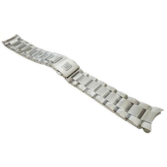 20mm AA1YA13J9 グランドセイコー純正ベルト ステンレス ブレス SBGV021/SBGV023/SBGV025/SBGV027/SBGV221/SBGV223/SVGV225 用 正規品 watch-moonf 02