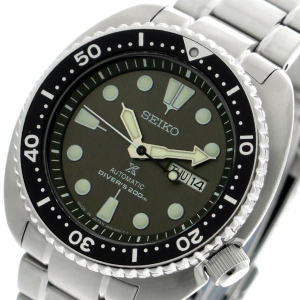 超可爱 セイコー SEIKO 腕時計 メンズ SRPC23J1 プロスペックス PROSPEX グレー シルバー, 西国東郡 03cef0ba