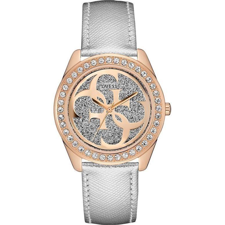 大好き ゲス 腕時計 GUESS 女性用 腕時計 レディース レディース ウォッチ マルチ 女性用 W0627L9, 西洋美術屋:54456b11 --- airmodconsu.dominiotemporario.com