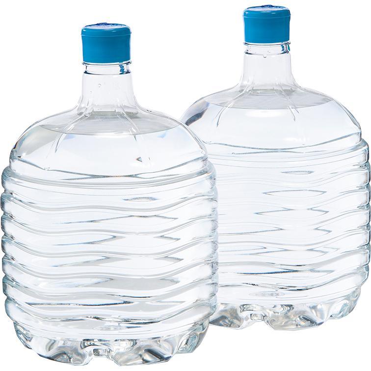 本州送料無料 富士の天下一水12L 12L×2本 ウォーターサーバー対応ペットボトル 国産ミネラルウォーター バナジウム含有量67μg 代引き不可|waterea|03