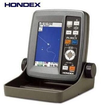 【2018最新作】 ホンデックス HONDEX PS-501CN, 天川村 d715ef8f