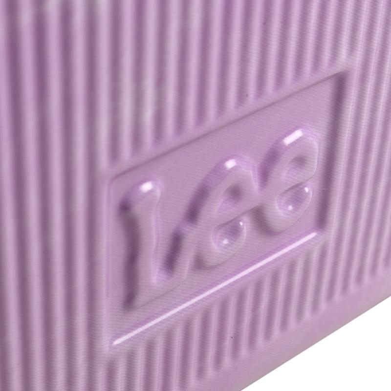 Lee リー  スーツケース キャリーケース 50L 56cm 3.73kg 2〜3泊 4輪 TSAロック 軽量 ファスナー式 320-9001 レディース 送料無料|watermode|06