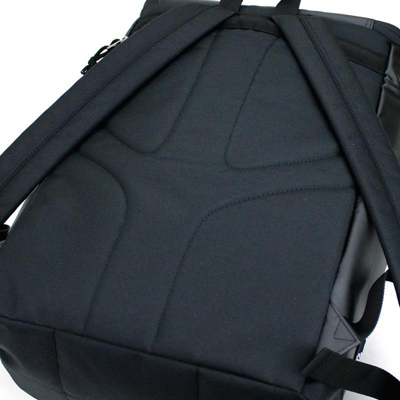 adidas アディダス  パルトナーA スクエアリュック リュックサック デイパック バックパック 23L B4 撥水 57572 メンズ レディース ジュニア 送料無料|watermode|06